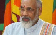 சகோதர முஸ்லிம் மக்களை அரவணைப்போம் - நீதியரசர் விக்னேஸ்வரன்