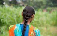 இந்தியாவில் 16 வயது சிறுமிக்கு நடந்த கொடூரம்..!!