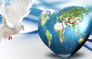 உலகில் அமைதி மிகுந்த நாடுகளின் டாப் 10 பட்டியல் இதோ..!