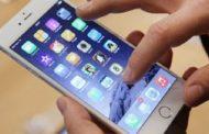 இந்த 4 வகையான iPhone-களை விற்பனை செய்வதை நிறுத்தியது ஆப்பிள்