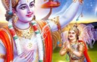 ராஜா போல வாழ இந்த ராசிக்காரர்கள் செய்ய வேண்டிய வழிபாடு இது....!!!