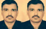 தம்புள்ள பிரதான வீதியில் இடம்பெற்ற விபத்தில் நபர் ஒருவர் பலி
