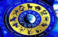 இந்த ராசியில் பிறந்தவர்கள் எப்போதும் மற்றவர்களை தொல்லை கொடுத்துக்கொண்டே இருப்பார்களாம்..!!