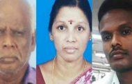 திருப்பூர் மாவட்டத்தில் 3 பேர் சடலமாக மீட்கப்பட்ட அவலம்!