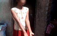 மொரட்டுவ பிரதேசத்தில் சிறு வயதிலேயே தாய்மை அடைந்த 77 சிறுமிகள்!