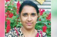 இளைஞனுடன் கூடா நட்பால் பெண்ணுக்கு நேர்ந்த கதி...!!