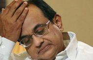 கம்பி எண்ணுவாரா அந்த முக்கிய அரசியல்வாதி?