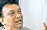 ஜனாதிபதி தேர்தல் தொடர்பாக ஐ.தே.க வில் எழுந்துள்ள நெருக்கடிக்கு தீர்வுதான் என்ன?