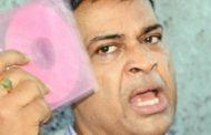 பிக்குகள் தொடர்பில் சர்ச்சையை கிளப்பியுள்ள ராஜாங்க அமைச்சர் ரஞ்சன்!