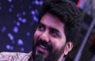 பிக் பாஸ் தமிழ் சீசன் 3 கவின் ராஜ் திருமணமானவரா??