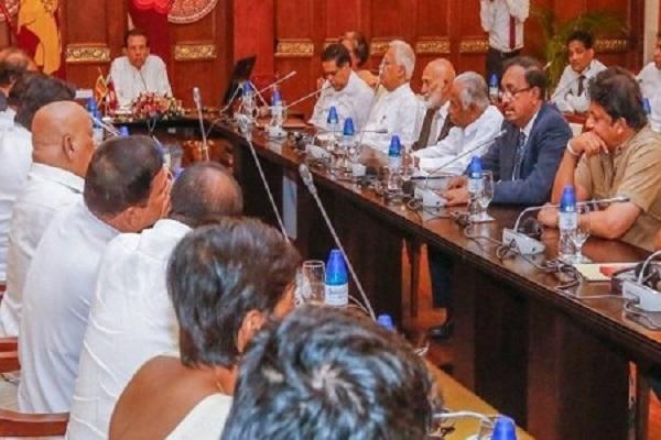 பெருந்தோட்ட தொழிலாளர்களுக்கு மகிழ்ச்சி தகவல்..!!
