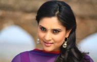 காதலனுடன் ப்ரேக்கப் செய்த நடிகை குத்து ரம்யா...!காரணம் இதுதான்..!!