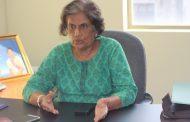 எதிர்க்கட்சி தலைவர் ஆகிறார் சந்திரிகா குமாரதுங்கவை?