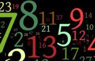 உங்கள் பிறந்த திகதிப்படி என்ன செய்தால் உங்கள் வாழ்க்கையில் அதிர்ஷ்டம் நிலைத்திருக்கும் தெரியுமா?
