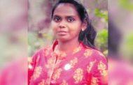 காதலனால் கர்ப்பமான கல்லூரி மாணவி..!!