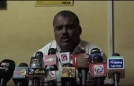 'இந்தியாவின் உண்மையான நண்பர்கள் நாம்தான்': கஜேந்திரன் அதிரடி!