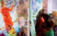 தமிழகத்தில் வெளிநாட்டு இளம்பெண் செய்த மோசமான செயல்..!!!