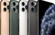 iPhone 11 Pro மற்றும் 11 Pro Max கைப்பேசிகளின் சிறப்பம்சங்கள் இதோ