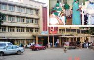 இன்று தேசிய வைத்தியசாலையாக மாறும் கண்டி போதனா வைத்தியசாலை