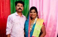 பிரபல தொலைக்காட்சி பிரபலம் அறந்தாங்கி நிஷா கர்ப்பம்..!!!