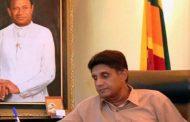 தோல்விக்கான பொறுப்பை ஏற்று... கட்சிப் பதவிகளை இராஜினாமா செய்தார் சஜித் !!
