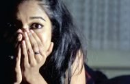 பெரமுனவின் பிரச்சார கூட்டத்திற்கு சென்ற யுவதி துஷ்பிரயோகம்! 23 வயது இளைஞன் கைது.