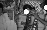 அடிக்கடி உடலுறவுக்கு ஆசைப்பட்ட யாழ் கணவனை விவாகரத்து செய்த மனைவி!!