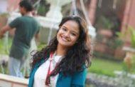 பெற்றோர் எதிர்ப்பை மீறி பலரது உயிரை காப்பாற்ற களத்தில் இறங்கிய 19 வயது பெண்!