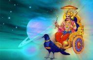 சனி கிரகத்தால் எந்த லக்னகாரர்களுக்கு என்ன பலன்..!!