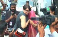 சுவிஸ் தூதரக பெண் பணியாளர் விவகாரம்!