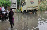 நிவாரணம் வேண்டாம் நிரந்தரமான இடத்தில் தங்கவையுங்கள் : கோரிக்கை விடுத்த மக்கள்