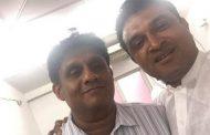 சஜித் பிரேமதாச வெளியிட்ட முக்கிய அறிவிப்பு..!!