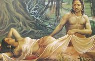 பண்டைய இந்தியாவில் பாலியல் தொழிலில் நடத்தப்பட்ட கொடுமைகள் என்ன தெரியுமா?