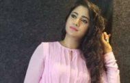 ஈழத்து பெண் லாஸ்லியா வெளியிட்ட புதிய புகைப்படம்...!!