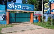 வவுனியாவில் தனியார் கல்வி நிலையங்கள் மறு அறிவித்தல் வரை இயங்குவதற்கு தடை..!!