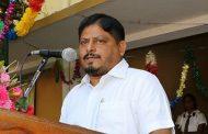 மஸ்தான் எம்.பி மீது வாள்வெட்டுக்குழு தாக்குதல் முயற்சி..!!