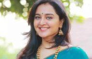 அசுரன் பட நடிகை கொடுத்த புகாரில் கைதான இயக்குனர்..!!!