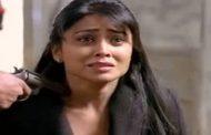நடிகை ஸ்ரேயாவை சுற்றி வளைத்த லண்டன் பொலிசார்..!!