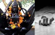 மனிதர்களின் மரணத்தினை முடிவு செய்யும் சனி பகவான்... தற்கொலையினை ஜாதகத்தில் கண்டுபிடிக்க முடியுமா?