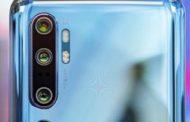Xiaomi Mi 10 Pro எனும் புத்தம் புதிய ஸ்மார்ட் கைப்பேசியானது விரைவில் அறிமுகம்..!!