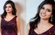 நடிகை ரம்யா பாண்டியனா இது??