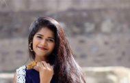 13 வயது சிறுவனுக்கு நிர்வாண புகைப்படம் அனுப்பிய இந்திய ஆசிரியை..!! பின் நடந்தது என்ன தெரியுமா ??