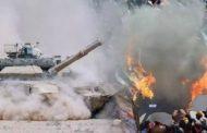 ரஷ்யாவின் நாடாளுமன்ற உறுப்பினர் விடுத்துள்ள எச்சரிக்கை ..!!