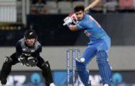 புதிய உலக சாதனை! இந்தியா பங்கேற்ற முதல் டி20 போட்டியில் நடந்த சுவாரசியங்கள்
