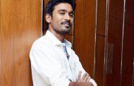 2020 இல் நடிகர் தனுஷிற்கு அடித்த முதல் அதிர்ஷ்டம்!
