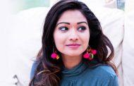 காதலருடன் சின்னத்திரை நடிகை அடித்த லூட்டியால் கதிகலங்கிய சிங்கப்பூர்!