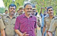 பேரறிவாளன் விவகாரத்தில் தமிழக அரசு எடுத்த அதிரடி முடிவு..!!