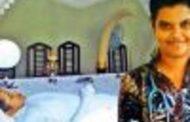 யாழ்ப்பாணத்தில் கடந்த இரண்டு நாட்களுக்கு முன்னர் கொலை செய்யப்பட்ட பல்கலைக்கழக மருத்துவ பீட மாணவியின் சோகமான குடும்ப பின்னணி தொடர்பில் தகவல்