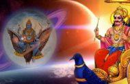2020 இல் சனிப்பெயர்ச்சியால் இந்த இரண்டு ராசிக்கும் காத்திருக்கும் விபரீதம்!