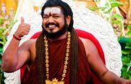 நித்தியானந்தா பதுங்கி இருக்கும் இருப்பிடத்தை உறுதி செய்த இண்டர்போல்..!!!